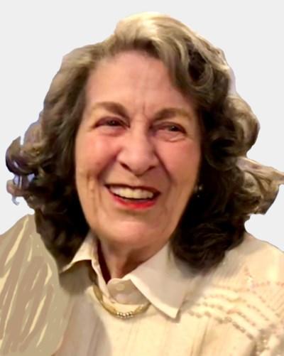 Irene Bellis-3[1]